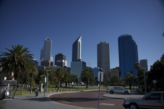 Perth-Rottnest2.jpg
