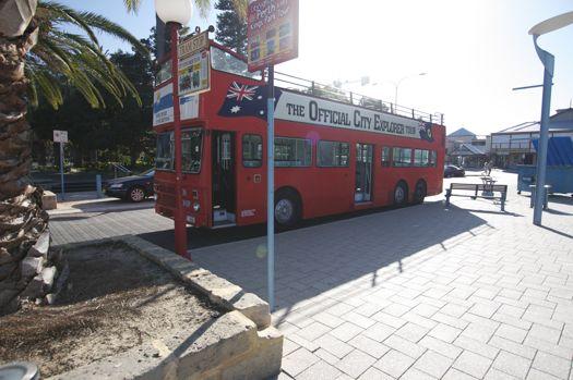 Perth-Rottnest3.jpg
