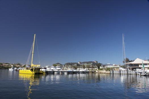 Perth-Rottnest4.jpg