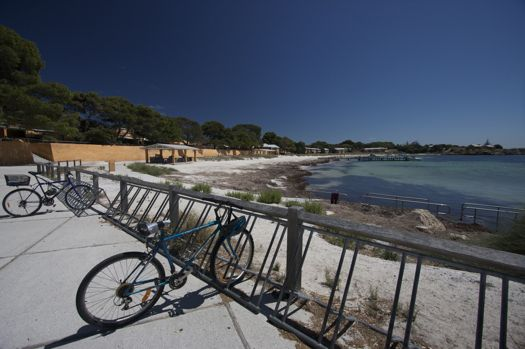 Perth-Rottnest5.jpg