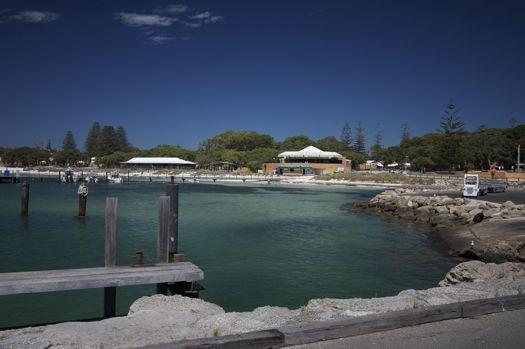 Perth-Rottnest6.jpg