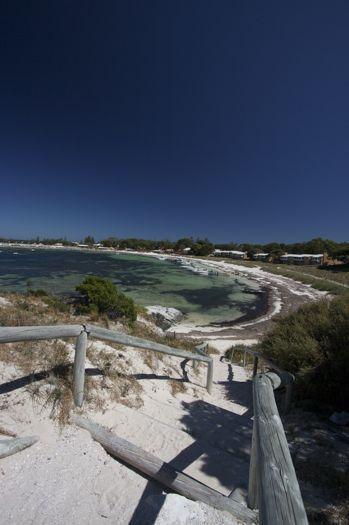 Perth-Rottnest9.jpg