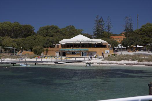 Perth-Rottnest10.jpg