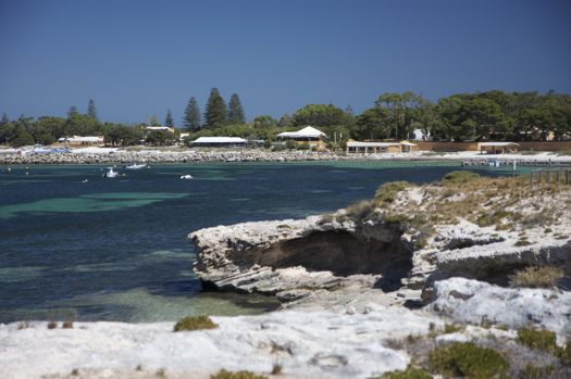 Perth-Rottnest12.jpg