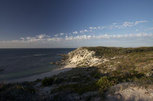 Perth-Rottnest13.jpg
