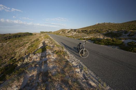 Perth-Rottnest14.jpg