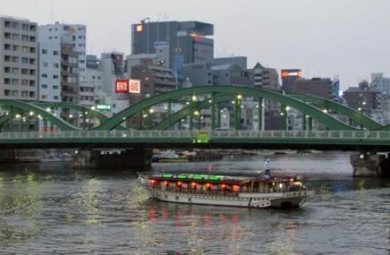 厩橋.jpg