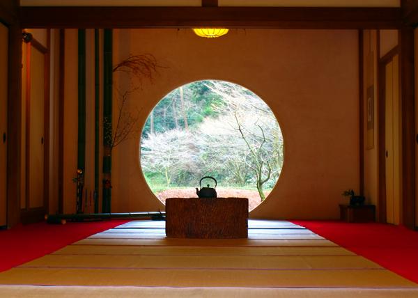 明月院☆鎌倉