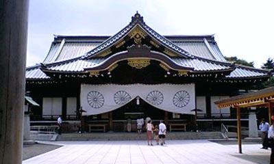 靖国神社01.jpg