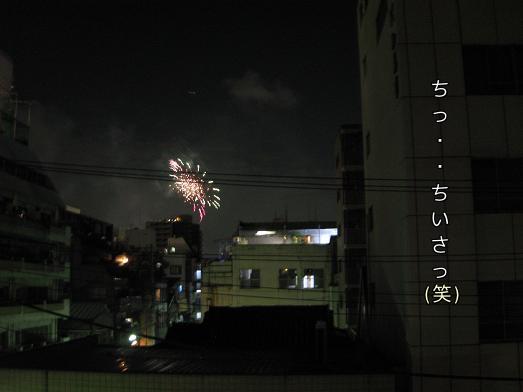 隅田川の花火.jpg