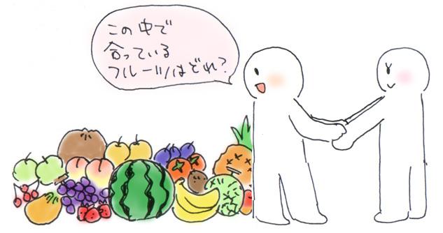 no3-c.jpg
