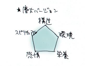 no7.jpg