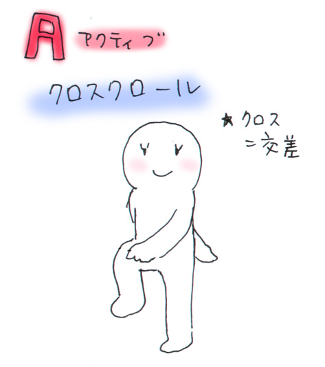 no11.jpg