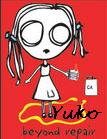 yuko.PNG