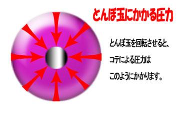 2006.7.17blog2.jpg