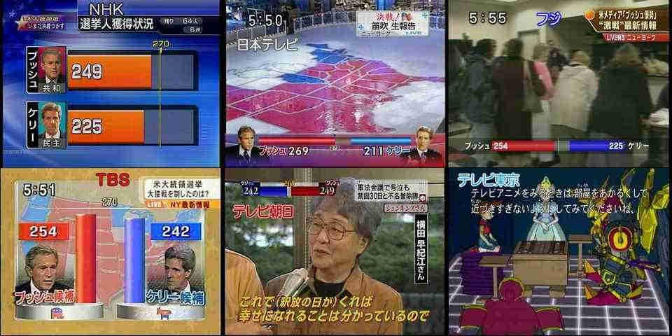 米国大統領選挙.jpg