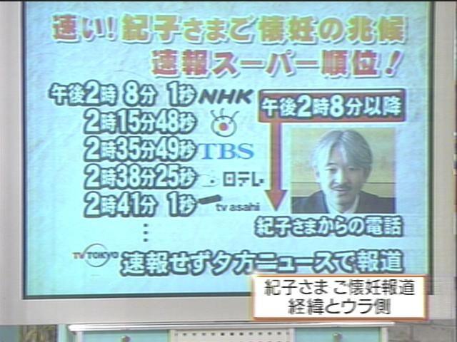 テレビ東京の速報!.jpg