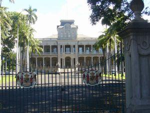 イオニア宮殿