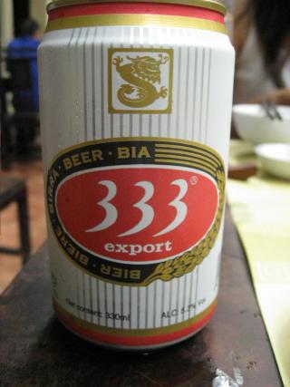 ベトナム料理「COM NIEU SAI GON」5