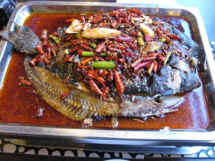 巫山kao全魚2