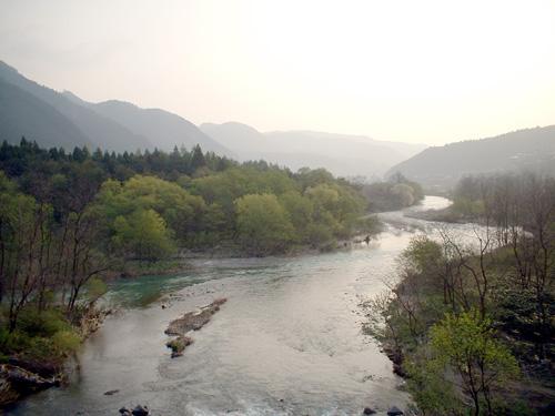 070505江合川.jpg