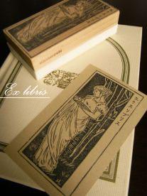 Ex-libris1.jpg