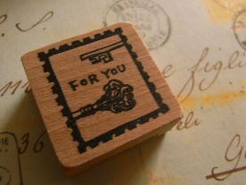 切手型 キーForYou.jpg