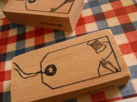 タグ 糸とハサミ.jpg
