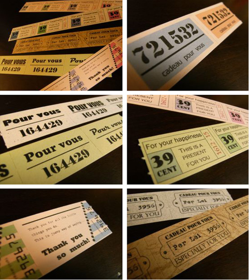 Original-ticket1.jpg