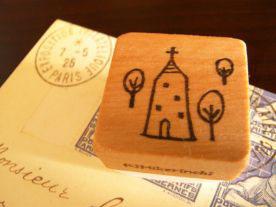 教会と木.jpg