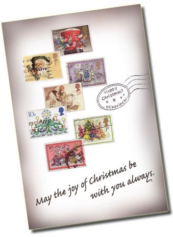 クリスマスカード2008.jpg
