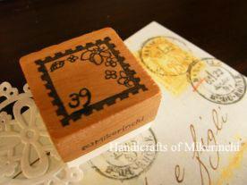 切手型花39.jpg