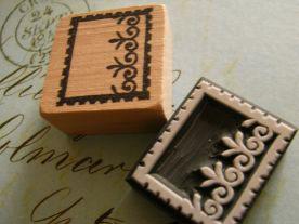 切手型 模様.jpg