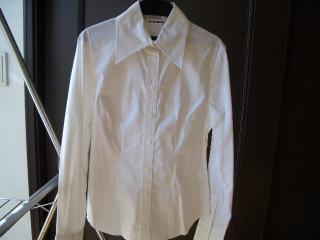 白シャツ1.jpg