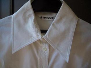 白シャツ2.jpg