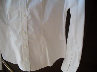 白シャツ3.jpg