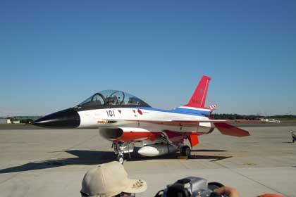 202_F-2B.jpg