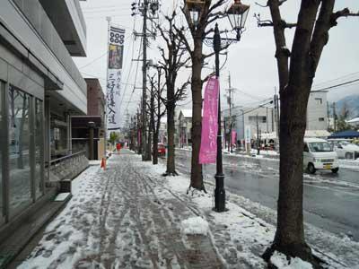 201-朝の上田.jpg