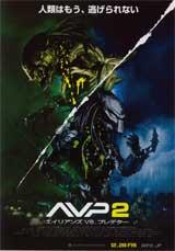 AVP2_pa2.jpg