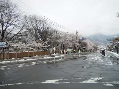 202-朝の上田.jpg