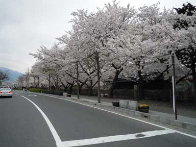 002-松本市内.jpg