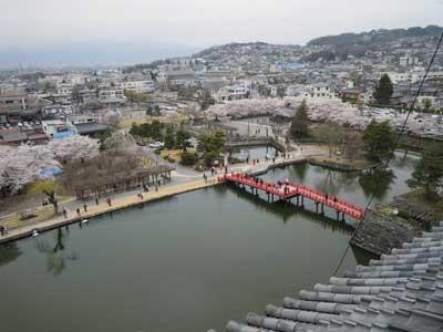 004-松本城.jpg