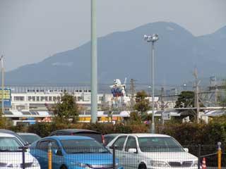 001_新幹線から.jpg