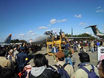 202_地上F15.jpg