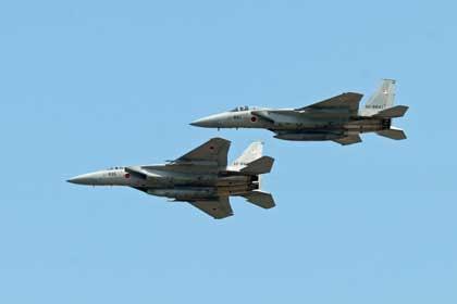 201_F15J.jpg