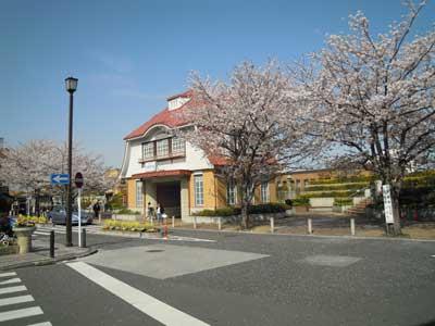 203-田園調布.jpg