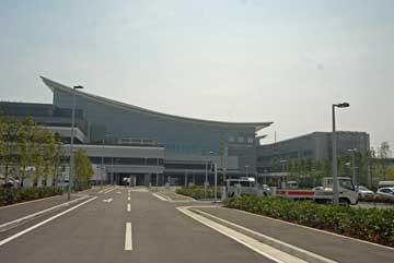 003_国際線ターミナル.jpg