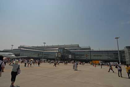 004_国際線ターミナル.jpg