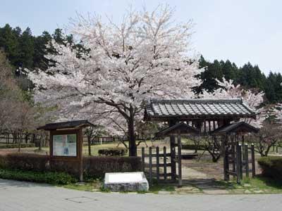 602_横川SA.jpg
