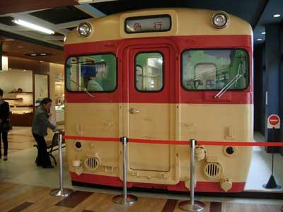 603_横川SA.jpg